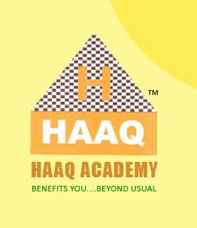 HAAQ ACADEMY | English learning | Spoken English | Languages